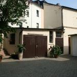 garage-und-gartenhaus
